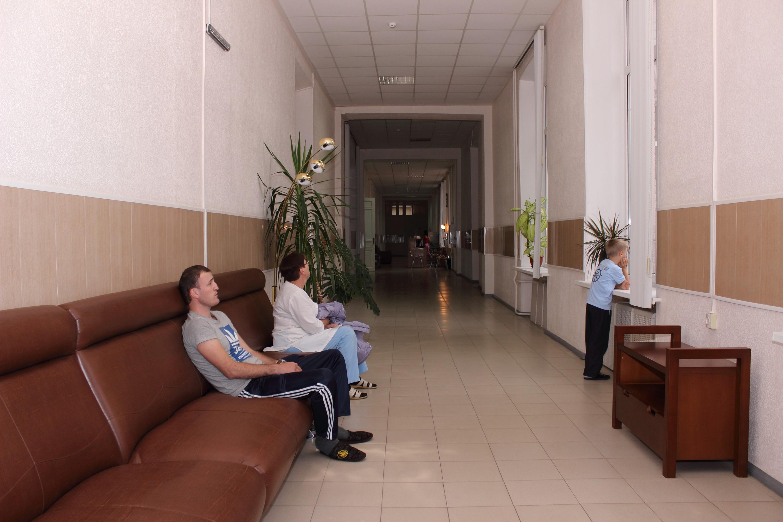 Лечение рака молочной железы в москве клиники в москве