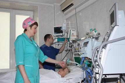 Официальные сайты клиник израиля